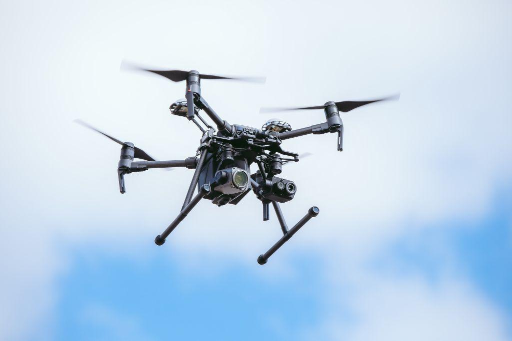 termowizja-z-drona-bielikdrony-usługidronem-inspekcje-transmisjaonline-lodz-warszawa