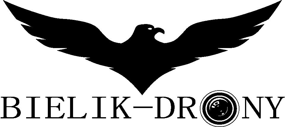 Bielik-Drony – usługi dronem | filmowanie, zdjęcia z drona, inspekcje, transmisja live, pomiar jakości powietrza, termowizja