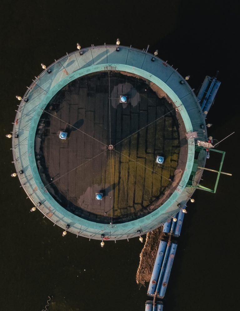 inspekcja-z-drona-warszawa-gruba-kaska-bielikdrony-bielikstudio