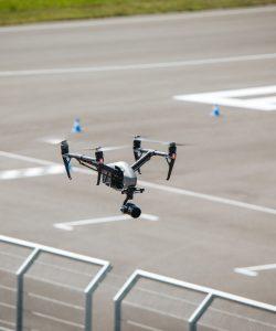bielikdrony-usługidronem-zlotuptaka-zpowietrza-filmowanie-inspekcje-transmisjaonline-lodz-warszawa-5