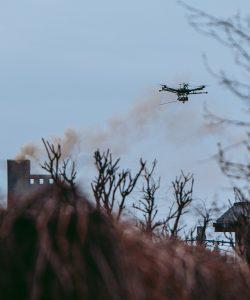 zdjęcia-pomiary-jakości-powietrza-2020-bielikstudio-5